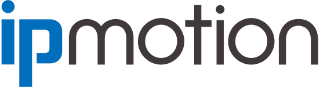 IPMotion